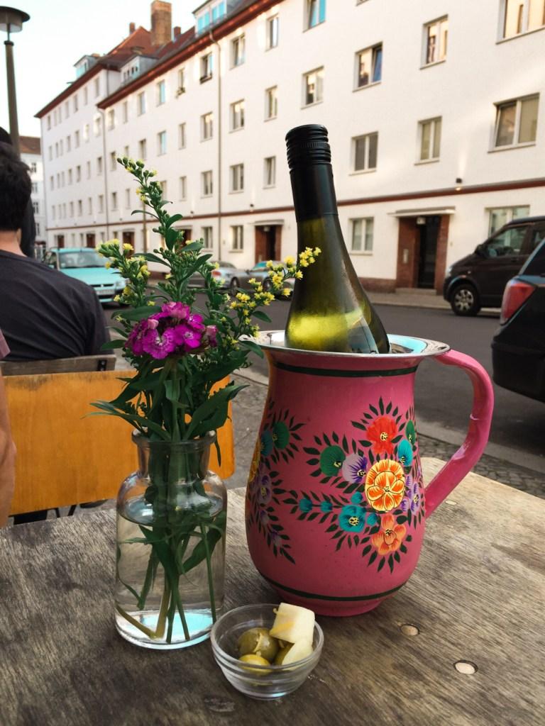 Berlin Restaurant Yafo-4941