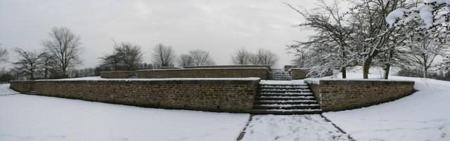 Hilln 62 Panorama
