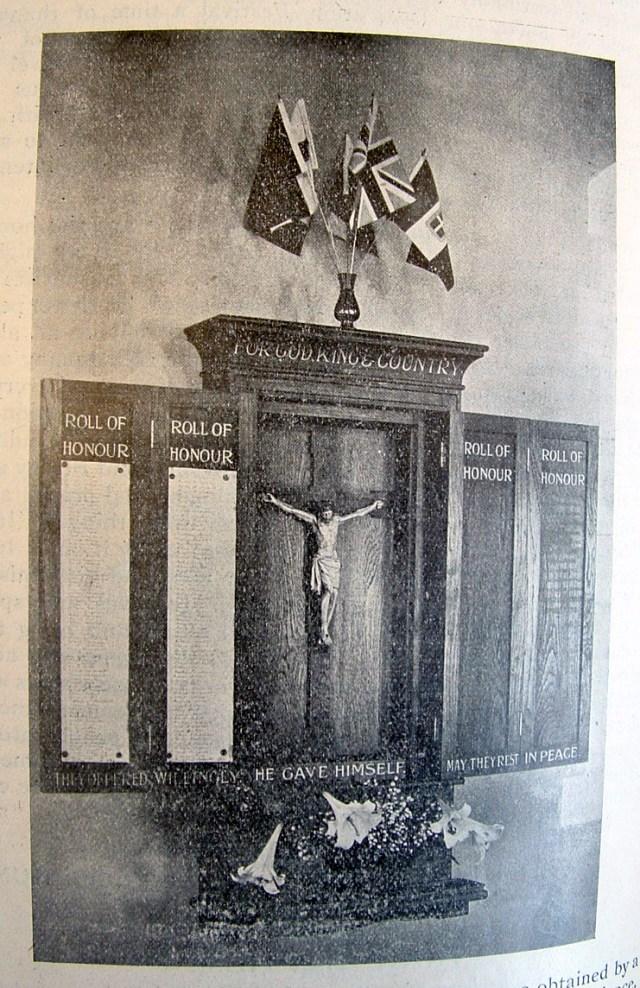 Woodham Shrine corrected