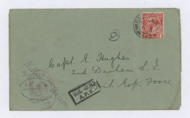 2271_11_5 page 450 envelope