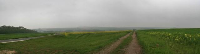 Panorama (3)