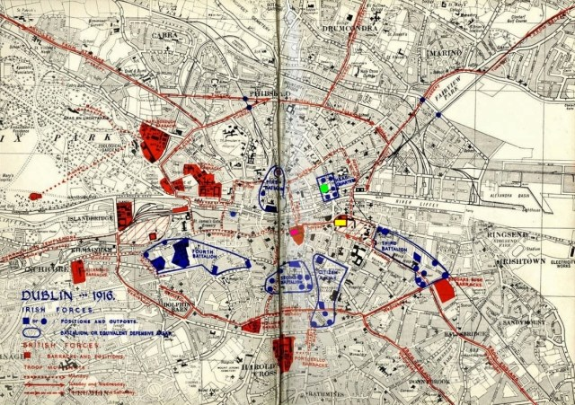 dublin-1916-map-gpo-castle-trinity