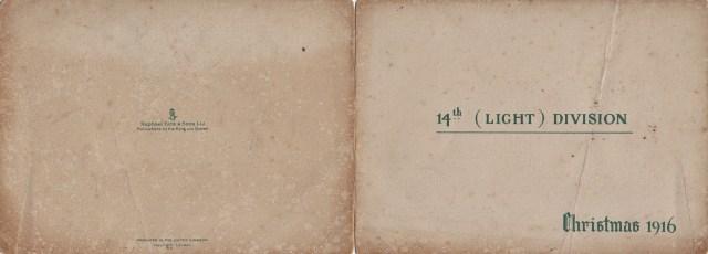 14th-light-division-xmas-1916-2