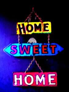 homesweethomeknoxville
