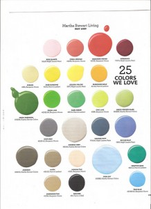 paintcolors