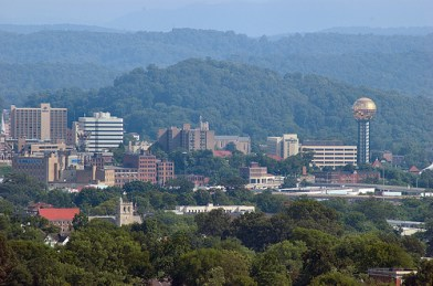 livinginknoxville