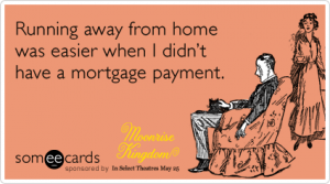 mortgage-wes-anderson-movie-bill-murray-moonrise-kingdom-ecards-someecards