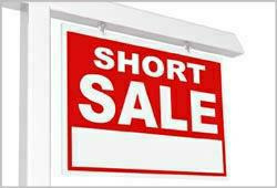 knoxvilleshortsale