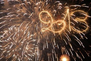 Happy-new-year--2013