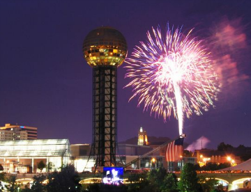 firework-knoxville