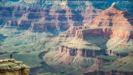 Photo Gallery: 10 Beautiful National Parks You Can't Visit Now (And What To Do Once They Reopen)