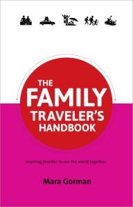 Family Traveler's Handbook