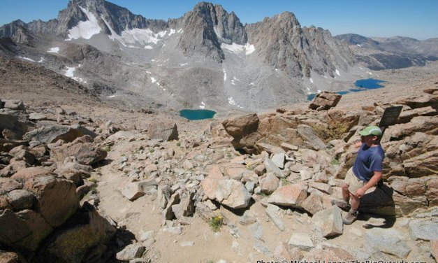 Ask Me: 7 Great, Uncrowded Places to Hike