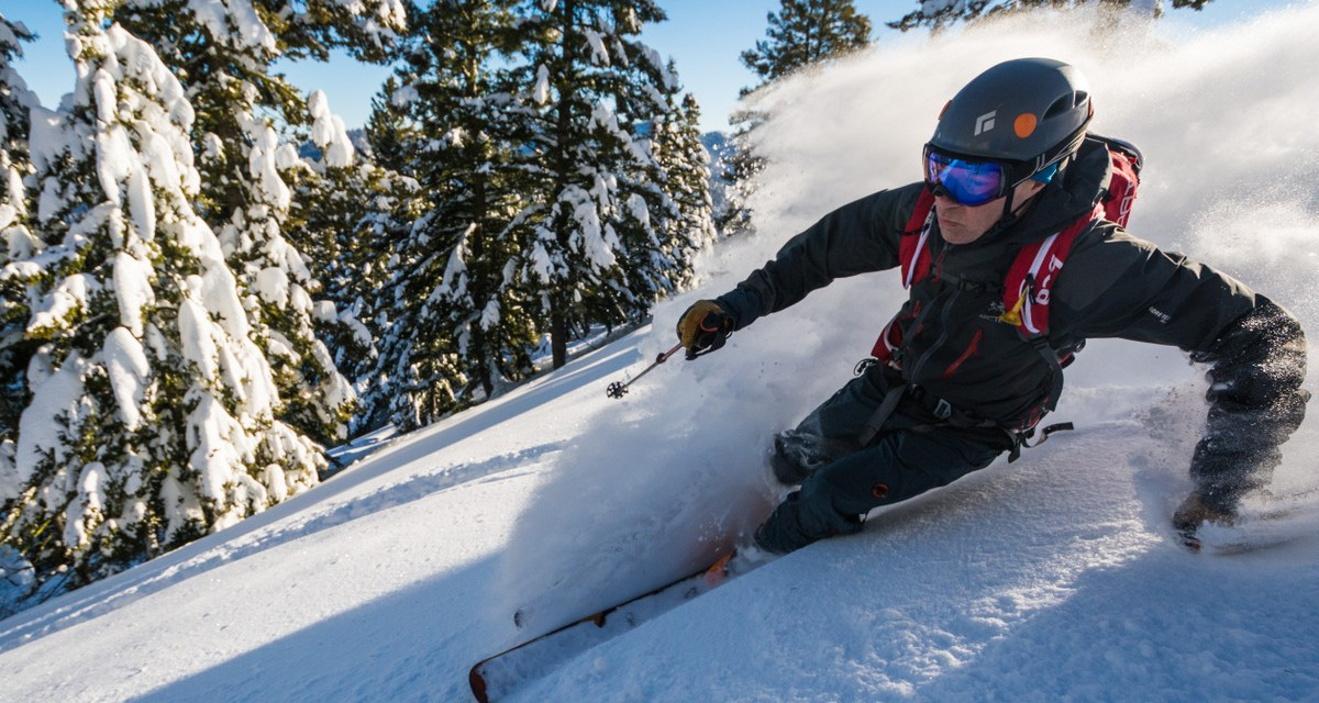 Review: The Best Gloves For Winter 2019