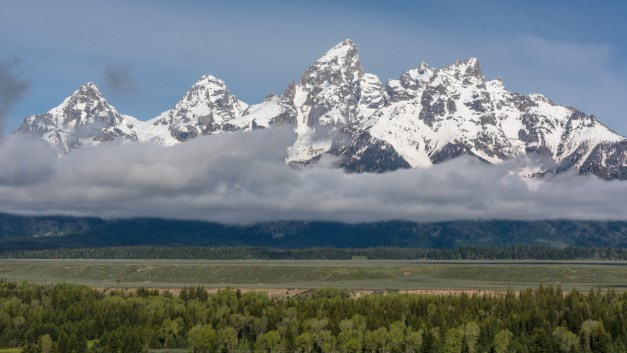 10 Amazing National Park Adventures (And How To Pull Them Off)