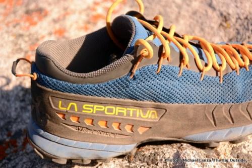 La Sportiva TX3
