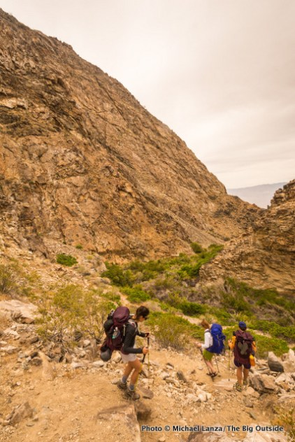 dvnp1-041-backpacking-surprise-canyon-death-valley-national-park-ca