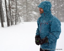 Review: Outdoor Research Skyward II Jacket and Pants