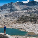 Why I Endanger My Kids in the Wilderness (Even Though It Scares the Sh!t Out of Me)