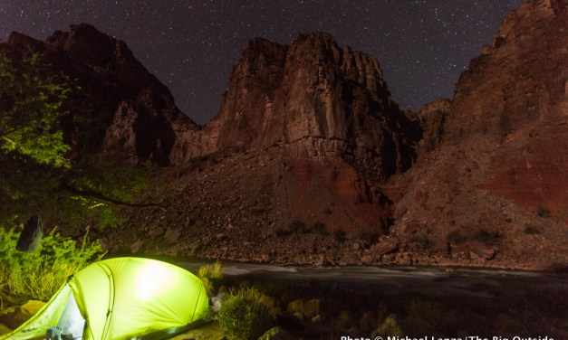 How to Choose the Best Ultralight Backpacking Tent for You