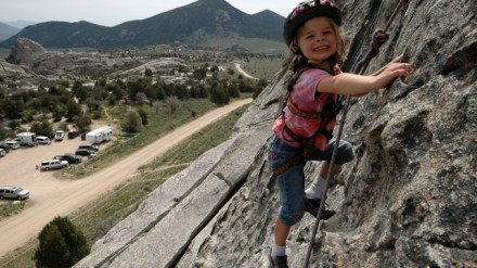 Ask Me: Finding 'More Complicated' Family Adventures and Hiring Guides