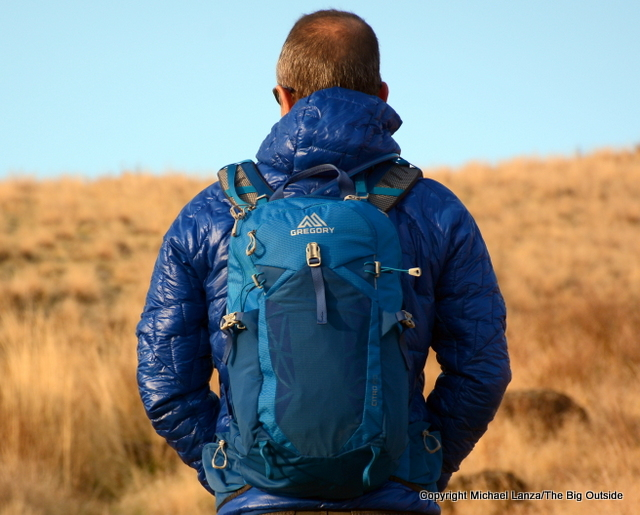 Gear Review: Gregory Citro 20 and Juno 20 Daypack