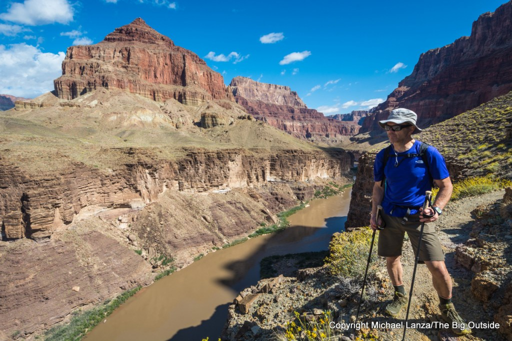 ed5be0bdf The Best Base Layers, Shorts and Socks for Hiking and Running | The ...
