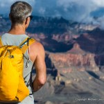 The 8 Best Hiking Daypacks of 2020