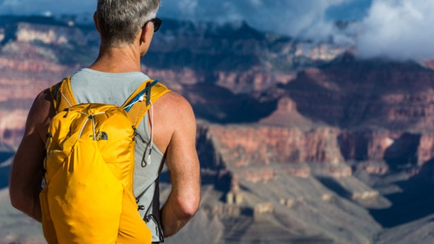 The 8 Best Hiking Daypacks of 2019
