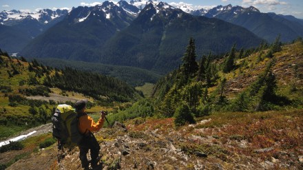 10 Tips For Spending Less on Hiking and Backpacking Gear