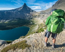 The 10 Best Backpacking Packs of 2020