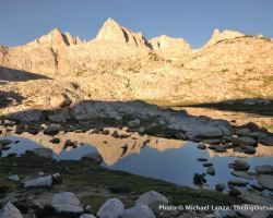 Big Scenery, No Crowds: 7 Top Backpacking Trips For Solitude