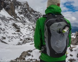 The 10 Best Hiking Daypacks of 2021
