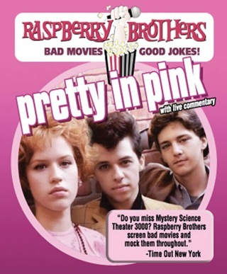 raspberry-prettyinpink
