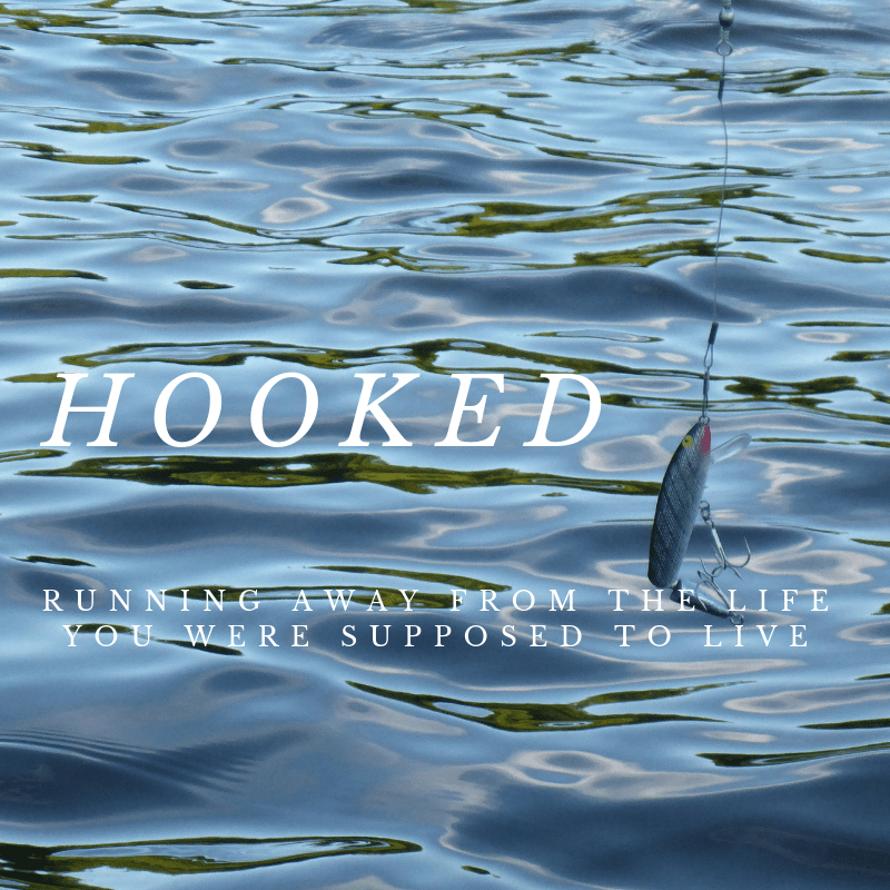 Hooked 1