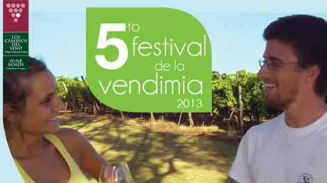 Vendimia-Uruguay