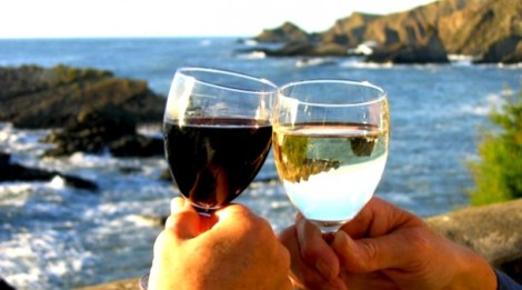 diferencias-nutricionales-vino-tinto-blanco-610x340.jpg.pagespeed.ce._W73GTPxmv
