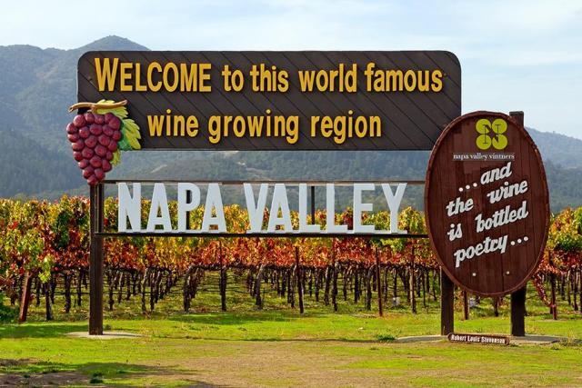 usa_cali_napa_valley_sign