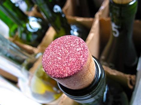 BotellaRechazadaBaja (1)
