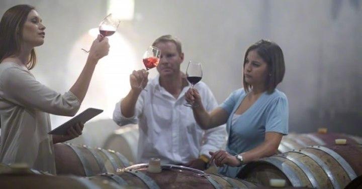 tipo-de-winelover