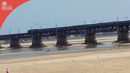 koilwar-bridge-the-bihar-news