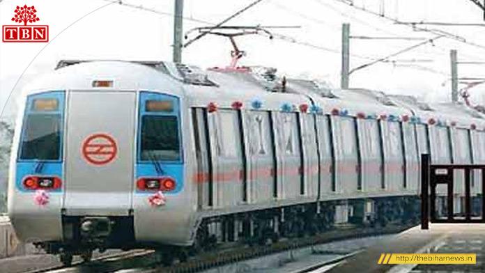 approval-of-patna-metro-the-bihar-news