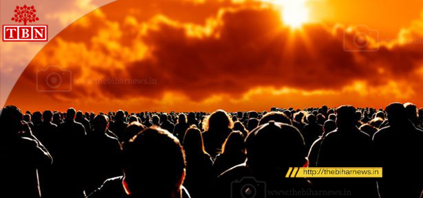 Prediction of apocalypse on 23rd September 2017 | The Bihar News
