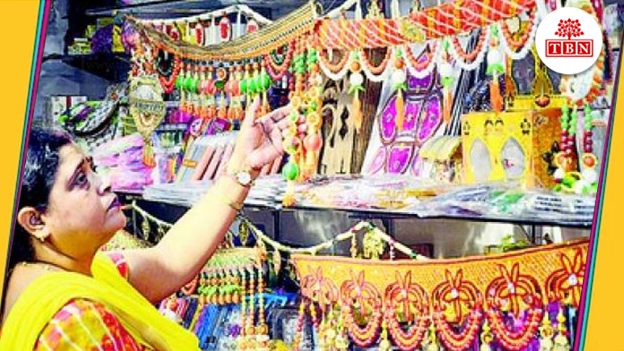 Buy this on Dhanteras this year | The Bihar News
