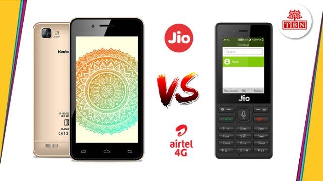 thebiharnews-in-airtel-to-launch-4g-smartphones-compaire