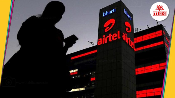 thebiharnews-in-airtel-to-launch-4g-smartphones-office