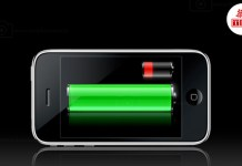 thebiharnews-in-increase-the-efficiency-of-smartphone-battery