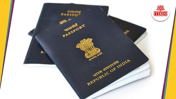 If-there-is-a-complaint-related-to-a-passport,-then-find-solutions-from-social-media-the-bihar-news