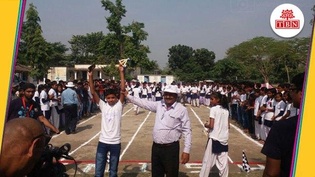 the-bihar-news-grand-launching-of-indias-first-children-news-service-in-bihar-TBN