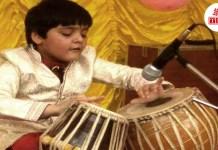 thebiharnews-in-bihar-children-special